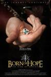 Born of Hope - premiera już dziś !