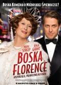 Boska-Florence-n45464.jpg