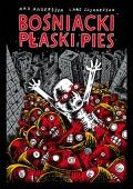 Bosniacki-plaski-pies-n47389.jpg