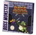 Boss-Monster-Niezbednik-bohatera-n44713.