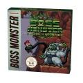 Boss-Monster-Twarde-Ladowanie-n47088.jpg