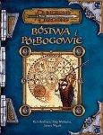 Bostwa-i-Polbogowie-n4374.jpg