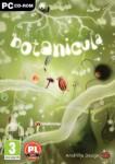 Botanicula-n32299.jpg