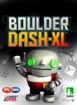 Boulder-Dash-XL-n32245.jpg
