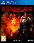 Bound-by-Flame-n41383.jpg