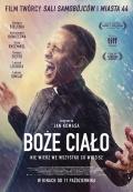 Boze-Cialo-n51191.jpg