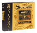 Bozy-bojownicy-audiobook-n36112.jpg