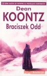 Braciszek-Odd-n30248.jpg