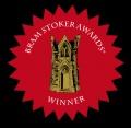 Bram Stoker Awards przyznane