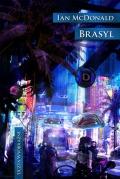 Brasyl-n42488.jpg