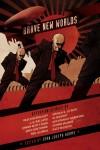 Brave New Worlds - antologia