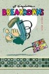 Breakdowns-n20500.jpg