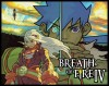 Breath of Fire IV trafi na PSN