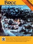 Bree-and-the-Barrow-Downs-n34239.jpg