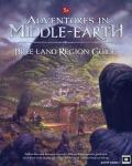 Bree-land Region Guide w przedsprzedaży