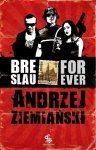 Breslau-forever-n17620.jpg