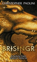 Brisingr-n51034.jpg