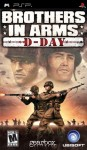 Brothers-in-Arms-D-Day-n28447.jpg
