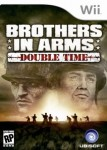 Brothers-in-Arms-Double-Time-n28448.jpg