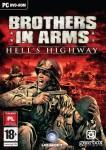 Brothers-in-Arms-Hells-Highway-n17235.jp