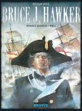 Bruce-J-Hawker-wydanie-zbiorcze-1-wyd-II
