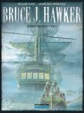 Bruce-J-Hawker-wydanie-zbiorcze-2-n43408