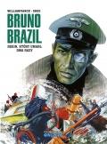 Bruno-Brazil-1-Rekin-ktory-umarl-dwa-raz