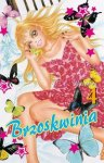 Brzoskwinia-04-n10140.jpg