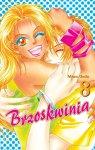Brzoskwinia-08-n9669.jpg