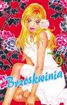 Brzoskwinia-09-n9754.jpg