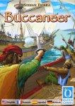Buccaneer-n17260.jpeg