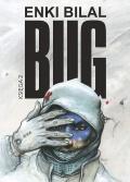 Bug-2-n51083.jpg