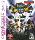 Bunch-of-Heroes-n30782.jpg