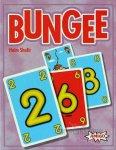 Bungee-n17016.jpeg