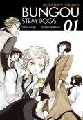 Bungou-Stray-Dogs-Bezpanscy-Literaci-01-