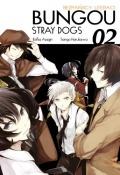 Bungou-Stray-Dogs-Bezpanscy-Literaci-02-