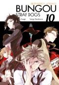 Bungou-Stray-Dogs-Bezpanscy-Literaci-10-