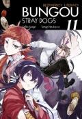 Bungou-Stray-Dogs-Bezpanscy-Literaci-11-