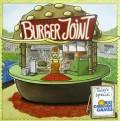 Burger-Joint-n35882.jpg