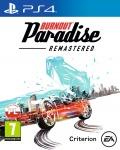 Burnout-Paradise-Remastered-n47939.jpg