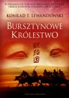 Bursztynowe-Krolestwo-n19897.jpg