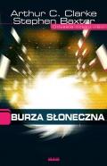 Burza-sloneczna-n38893.jpg