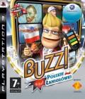 Buzz-Polskie-Lamiglowki-n22460.jpg