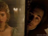 Być jak Jane Austen