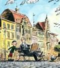 Bydgoska Sobota z Komiksem 2013