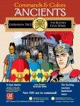 C--C-Ancients-Exp-Pack-3-The-Roman-Civil