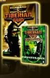 C&C: Tiberian Sun + Firestorm za darmo