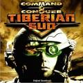 C&C: Tiberian Sun WarZone [download]