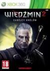 CD Projekt o Wiedźminie na Xboxa