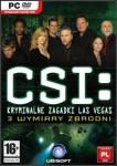 CSI-3-Wymiary-Zbrodni-n17206.jpg